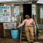 Interpreting Juke Joints and African American Nightspots on the Mississippi Blues Trail: