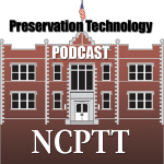 The Preservation Technology Podcast